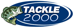 Rocket Bobber by Tackle 2000